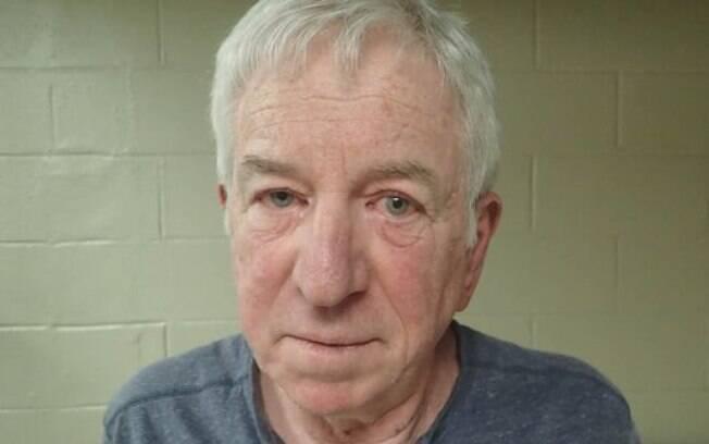 No último sábado (23), um homem conseguiu ser preso duas vezes pela polícia dos EUA