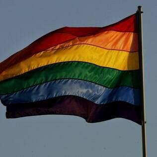 Sem representação no Congresso, movimento LGBT se enfraquece