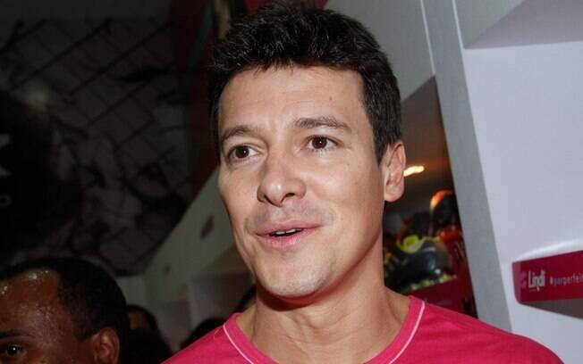 Rodrigo Far: