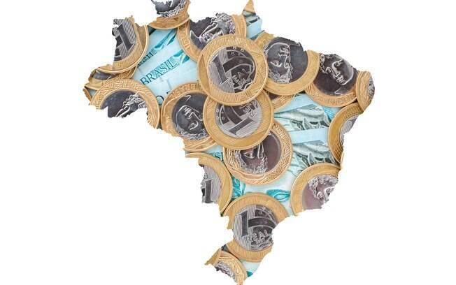 FMI afirma que congelamento dos gastos públicos contribuirá para a redução do deficit de maneira rápida