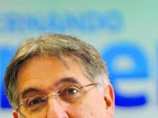 Pimentel apostará em temas próximos do cidadão, como a saúde