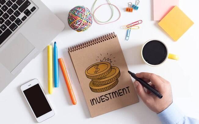 Veja quais são as estratégias de investimento mais populares do mercado financeiro
