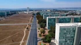 União economiza R$ 1,4 bilhão com home office