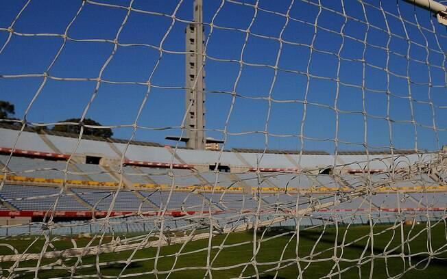 Para os apaixonados por futebol, o Estádio Centenário e Museu do Futebol são programações imperdíveis