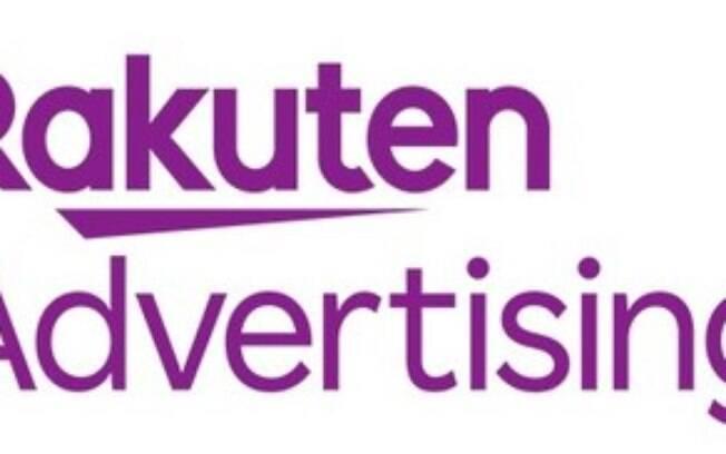 Rakuten Advertising nomeia novos líderes para os mercados da América do Norte e internacional