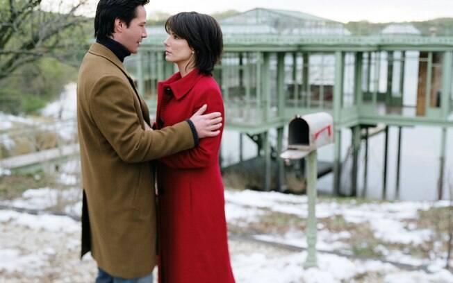 40 filmes rom nticos para ver a dois amor e sexo ig - Kate morton la casa del lago ...