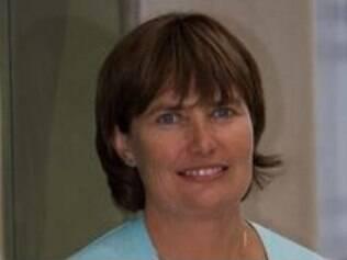 Clare Dolman temia que as pessoas achassem que ela não era boa mãe