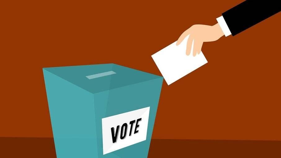 Câmara e TSE debatem reforma eleitoral e voto impresso na quarta-feira