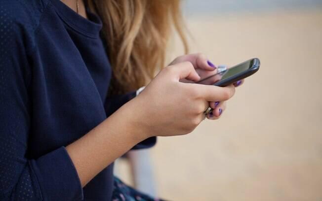 Anatel lançou aplicativo para queixas contra operadoras de telefonia
