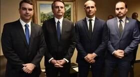 Bolsonaro sabia de corrupção dos filhos, diz ex-empregado