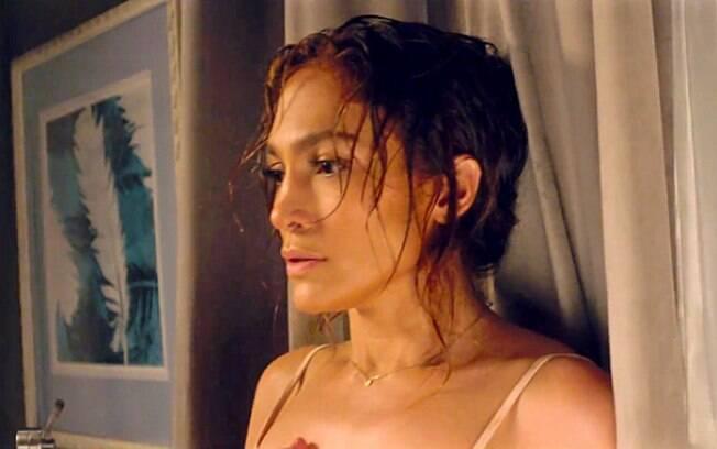 Imagem do filme 'O Garoto da Casa ao Lado'
