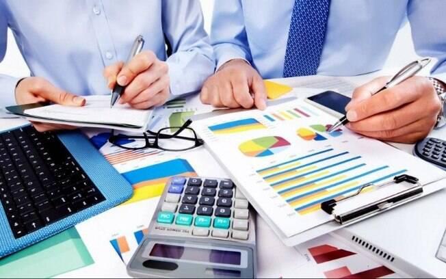 Assim como o cálculo do valor do IPTU, as formas de pagamento também são definidas pela prefeitura de cada cidade