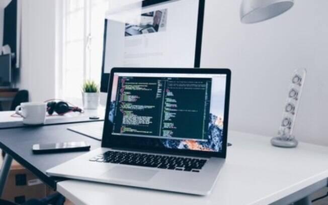 Gerencianet zera as tarifas da API Pix para pessoas jurídicas até 31/07