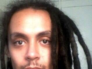 Raphael, de 24 anos, era aluno da Faculdade de Artes Cênicas da UFMG