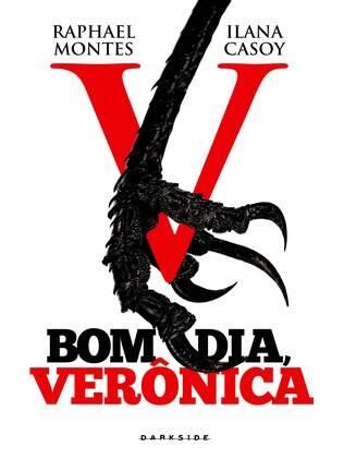 Bom Dia, Verônica