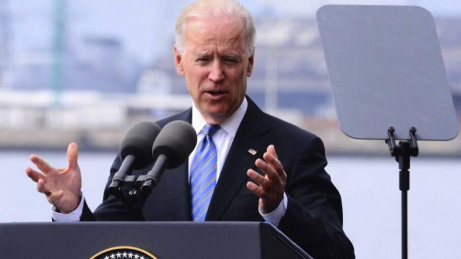Pecuária brasileira pode ser beneficiar da política ambiental de Joe Biden.