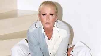 Após casamento da filha, Xuxa faz crítica: