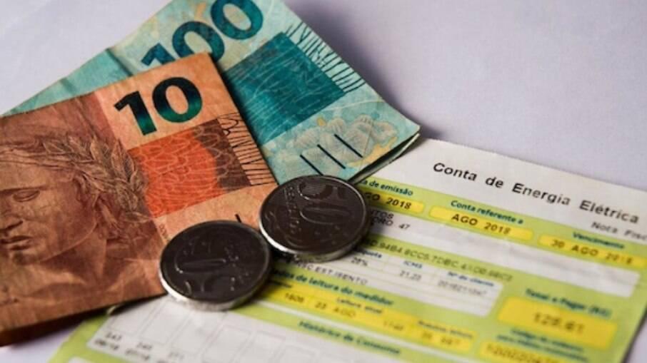 Milhões de dívidas ainda podem ser negociadas com condições especiais por tempo limitado