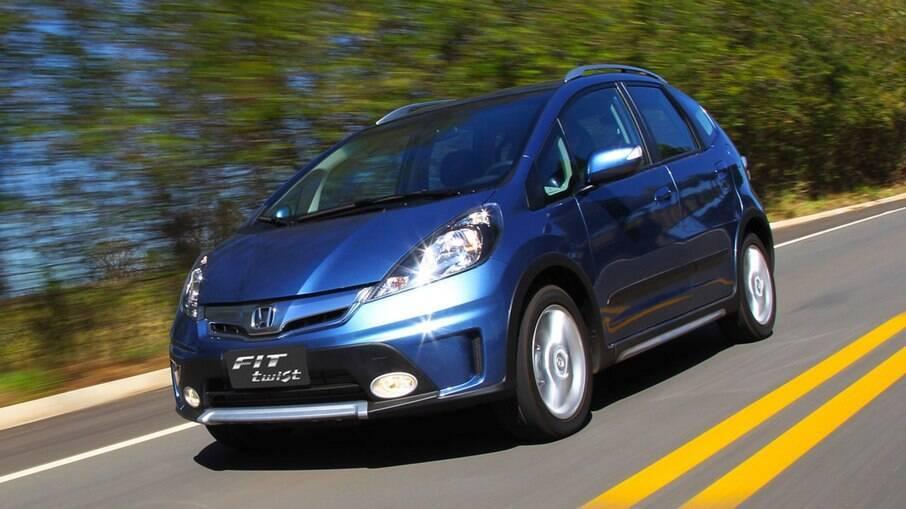 Dispositivo foi testado no Honda Fit 2010 e mostrou que houve melhora no desempenho, mas  tem preço sugerido de R$ 1.290