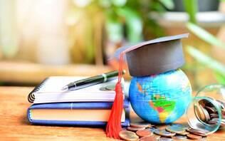Quer estudar no exterior? Veja quanto custa um intercâmbio e faça o planejamento