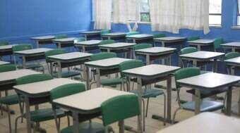 Ensino remoto nas escolas de SP completa um ano: