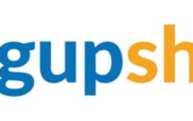 Gupshup arrecada mais US$ 240 milhões para acelerar a visão global de mensagens instantâneas