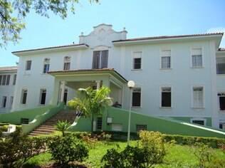 Laboratório promete entregar estoque emergencial de medicamento até esta sexta-feira (27) à Santa Casa de Marília