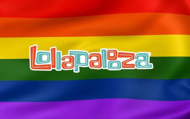 Será que o Lollapalooza é tão inclusivo assim?