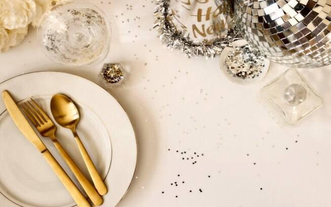 7 receitas para uma Ceia de Ano-Novo econmica e divina