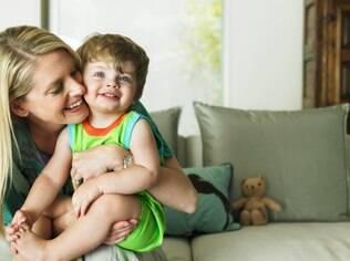 Período de muita alegria, a maternidade também é fonte de questionamentos
