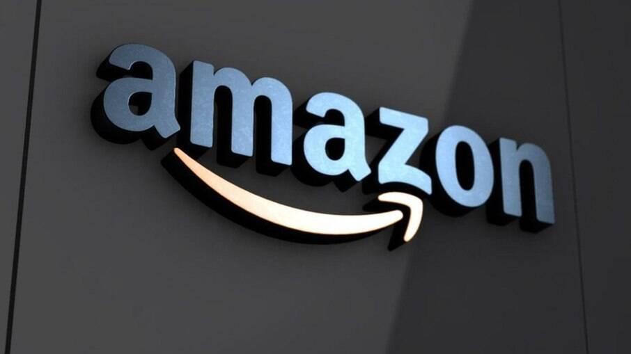 Amazon lidera ranking de grandes varejistas globais