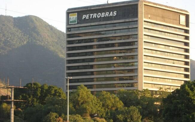 Petrobras investiu R$ 68,1 bilhões em 2015