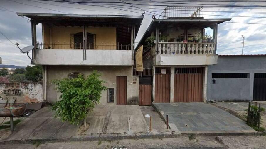 Homem espancou companheira em Belo Horizonte