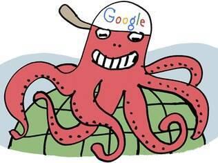 Google corre o risco de se tornar assustador ao invés de útil para os usuários na medida em que permeia cada vez mais suas vidas