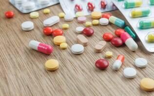 Uso excessivo de remédios pode matar 10 milhões ao ano até 2050, aponta ONU