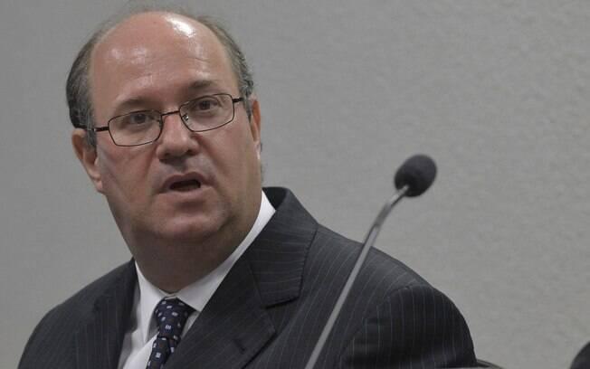 O presidente do BC, Ilan Goldfajn, disse que reformas são necessárias para combater alta na inflação