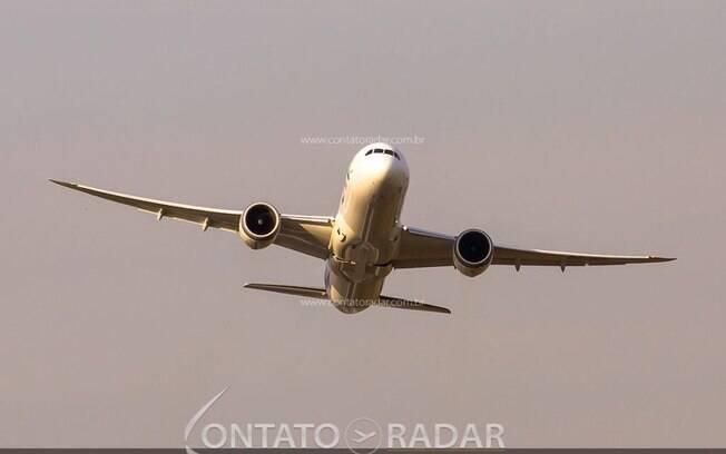 ANA quer lançar nova companhia aérea de baixo custo no Japão