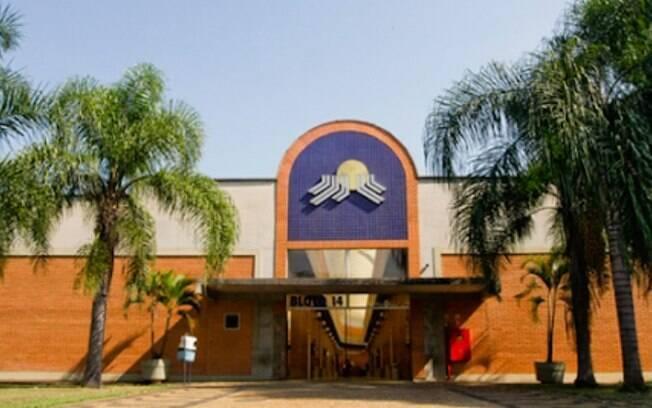 Unimep desativa campus e suspende cursos em Santa Bárbara