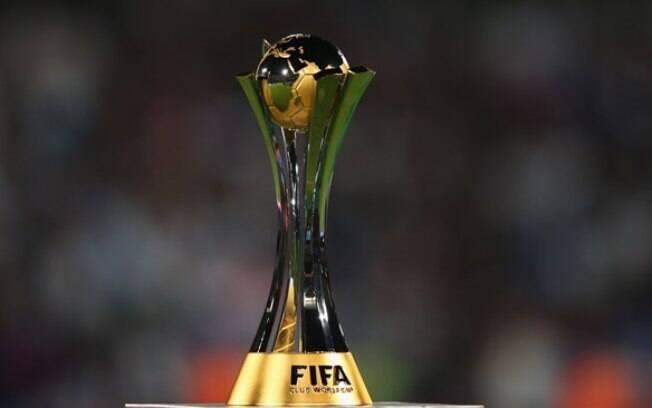 Mundial de Clubes da Fifa terá 24 times a partir de 2021