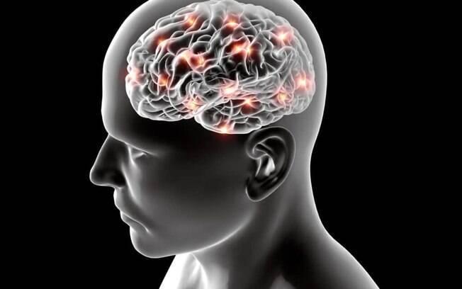 Covid-19 pode causar inflamação semelhante ao Alzheimer, diz pesquisa