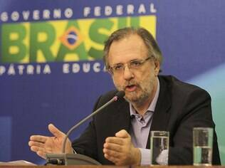 Miguel Rossetto
