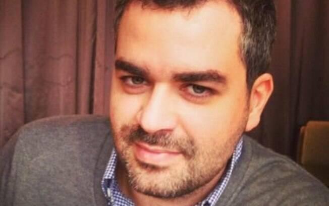 Carlos Andreazza se posiciona sobre demissão de Marcelo Madureira