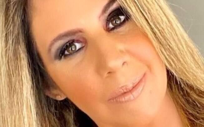 Marcela Parsons vai assumir secretaria no governo Bolsonaro