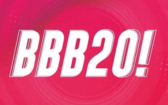 BBB 20