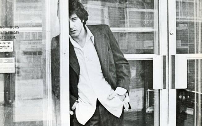 Sonny, papel de Al Pacino em 'Um Dia de Cão' (1975)