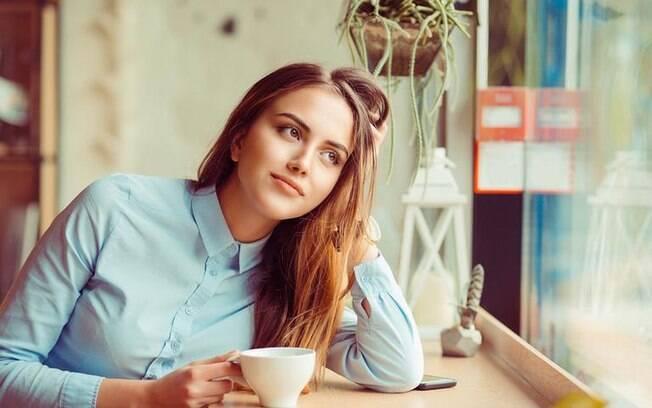 Lei da atração: 5 passos para realizar seus sonhos