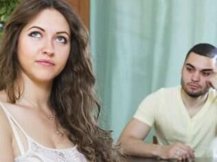 A infidelidade ainda é um assunto que provoca mistério na comunidade científica
