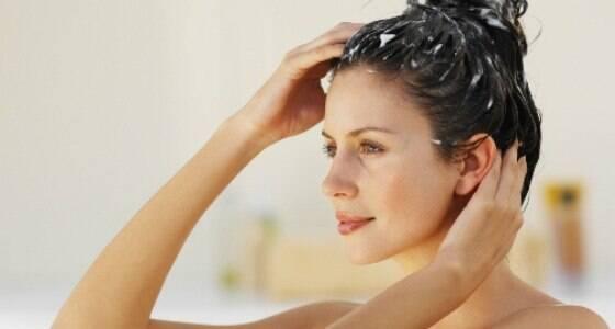 Veja como cuidar da beleza nas férias de julho
