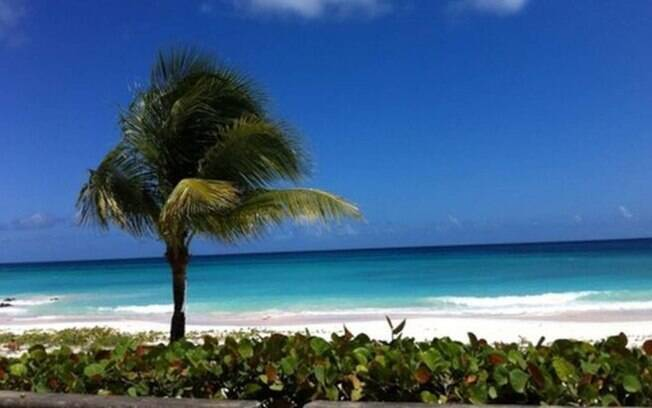 Barbados diz que o novo visto