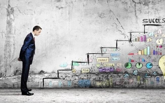 Maiores dúvidas estão relacionadas a como e onde buscar informações para abertura da empresa